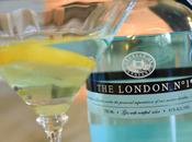 Review London