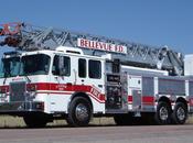 BATTALION CHIEF Bellevue Fire- Rescue (WI)