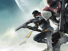 Destiny Launch Details What Expect