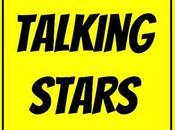 Talking Stars Looking Guests!