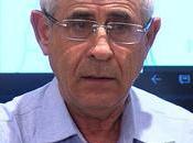 Jerusalem Islam: Mordechai Kedar (video)