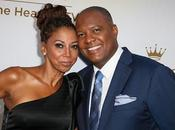 Hallmark Announces Reality Series 'Meet Peetes' With Holly Robinson Peete Husband Rodney