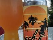 Beach Week Double Twin Sails Brewing