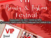 Vloggers Meet Greet Century City Mall!