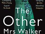 Other Walker Mary Paulson-Ellis