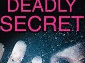 Deadly Secret Chris Curran
