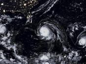 Cyclone Jose Irma Preparedness Treatment People