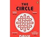 Circle- Dave Eggers