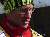 Sichel Revises Race Plans