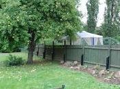 Decade Gardening Blackberry Cottage