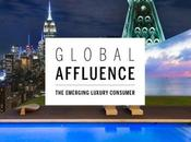 Real Estate Interest Emerging Luxury Consumers