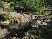 Parque Natural Nossa Senhora Salto