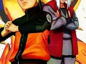 Arcs That Show Special Naruto Online