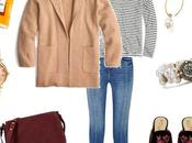 Dipping Into Fall Trends