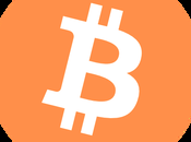Bitcoin…