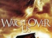 Watch Over (2017)