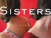 Almost Sisters Joshilyn Jackson- Feature Review
