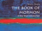 Contemporary Scripture