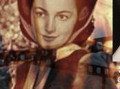 Sharrie Williams Commentary Year Olivia Havilland, Filed Suit with Producers Miniseries Feud.