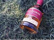 Kilchoman Plowed Society Review