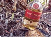 Kilchoman 100% Islay Single Cask Review