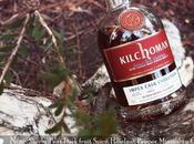 Kilchoman Single Sherry Cask Review