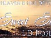 Sweet Sacrifice L.D. Rose @ld_rose