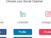 SMhack Review: Best Social Management Tool