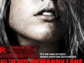 #2,422. Boys Love Mandy Lane (2006)