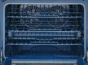 What Best Induction Range Why?