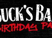 Event Preview: Bucks First Birthday
