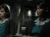 Official Trailer 'The Shape Water' Starring Octavia Spencer Been Released [WATCH]