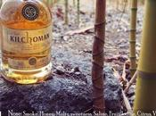 Kilchoman Machir Cask Strength Review