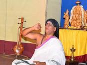 Drama Thyagaraja Bharathiyar Memorial Remembering Muthu SYMA