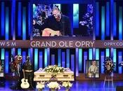Troy Gentry's Funeral Focused What Loved Most..God, Family Country Music