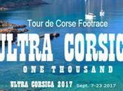 Ultra Corsica 2017