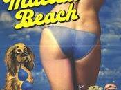 #2,423. Malibu Beach (1978)