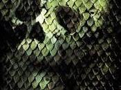 Franchise Weekend Anacondas: Hunt Blood Orchid (2004)