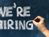 Tips Create Job-Winning Resume
