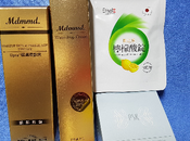 BeautyKeeper 美麗掌櫃 Sample Store Review [Sponsored]