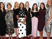 "Kerry Washington Honored ""Women Making History Awards"" Beverly Hills Saturday"