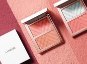 Beauty News: Laneige Launches Ideal Blush