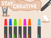 Attributes Most Creative Startup Founders