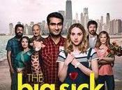 Sick (2017)