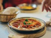 BoLa Falafel: Porto's Newest Shakshuka
