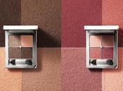 Beauty News: Laneige Launches Ideal Shadow Quad