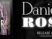 Danielle Rose @agarcia6510
