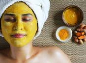 Proven Health Beauty Benefits Turmeric