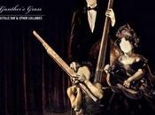 Gunther's Grass: Bastille Other Lullabies
