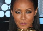 Jada Pinkett Smith Tells Leah Remini Take Seat With Scientology Accusation